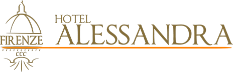 Hotel Alessandra Florence • Official Website